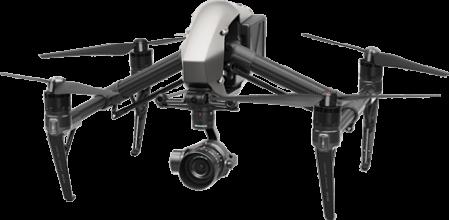 drone-inspire