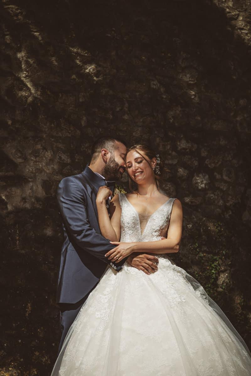 video-matrimonio-perugia12