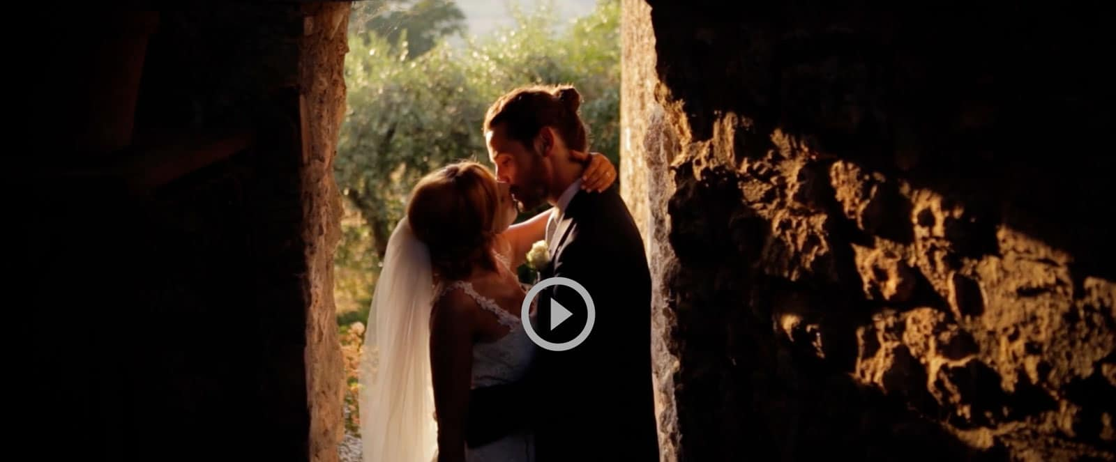 cinemarry-video-matrimonio-perugia